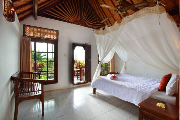 Taman-Indrakila-Ubud-Bali-24