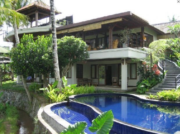 villa-shanti-bali-ubud-bali27