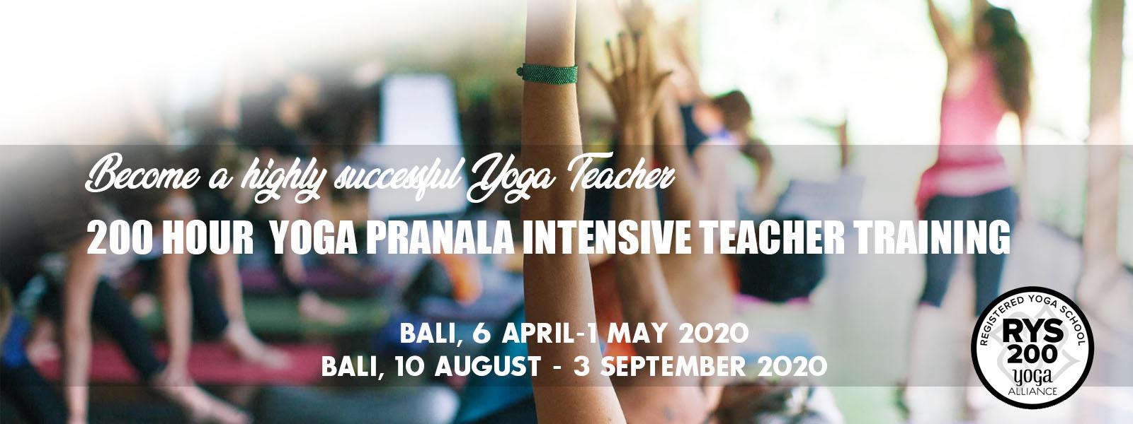 Slider Nalanda School Bali 2019 200h Yoga Pranala TT